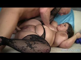Русское порно видео с пухляшками фото 132-686