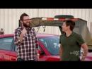 Топ Гир Америка 5-й сезон 4-я серия HD 720p