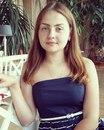 Фото Леры Дротенко №5