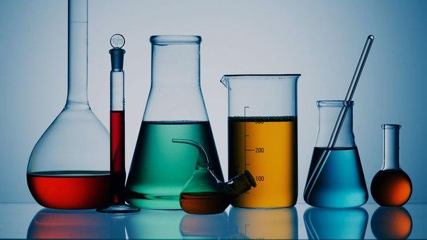 Kanser Yapan Maddeler Deterjanlar İnsan Vücudunda Biriken Kimyasallar