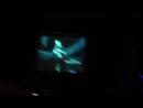 Oxxxymiron - Колыбельная. StadiumLive 17/04/16
