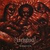 "ELDERBLOOD ""Messiah"" 27 мая на Osmose prod."