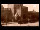 Документальный фильмАрхиепископ Лука - в миру Валентин Феликсович Войно-Ясенецкий
