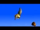Потерянный орех \ Gone Nutty Белка из Ледникового периода 2002