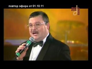 Михаил Круг - Жиган   Лимон