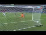 Чемпионат Мира 2014 Коста-Рика Уругвай 3_1