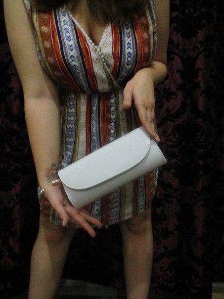 заказ портмоне из натуральной кожи в москве