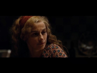 Ларго Винч: Начало / Largo Winch (2009) vk.com/best_fresh_films