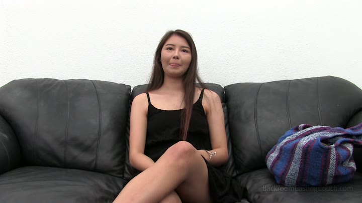 BackroomCastingCouch Emma HD Online