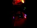 Alien Vampires 13.05.16 (7)