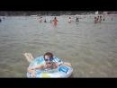Moriya beach 28.07.2016