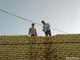 Tejen hindi