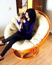 Анастасия Дженнер фото #40