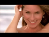 Shania Twain - Forever And For Always (Red Radio Edit) [HD]