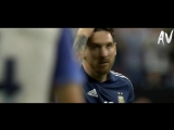 ТОП-30 лучших голов со штрафных в истории футбола