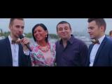 Dubel-Show | Интервью | Свадьба Евгений&Дарья | Клуб-ресторан