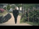ฉันมาบอกว่า.. - SEASON FIVE [Official MV] Ко Чанг Азия - Ваш Тропический Рай