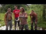 wildboyz season 2 episode 6
