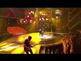 Finale / Reba McEntire & Skylar Laine - 'Turn On the Radio'