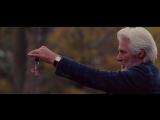 Френни \ The Benefactor (2015) - Трейлер фильма