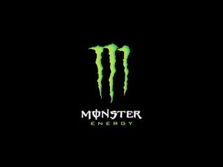 Monster Energy- Kris Foster - Moto 6 Extended Cut