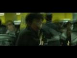 Новый мир/Sin-se-gae (2013) Американский трейлер