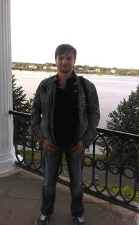 Андрей Карпычев
