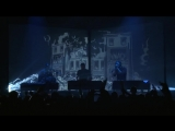 MODERAT Bad Kingdom -- EB.TV Live Classics