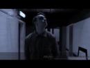 Misfits Отбросы - клип про Руди