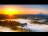 Аркадий Кобяков песня Уйду на рассвете