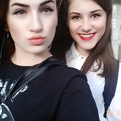 Елена Доника