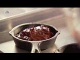 Босоногая графиня: Простая кухня, 7 сезон, 8 эп. Ресторанные секреты