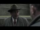Южный Райдинг (2011) 2 серия из 3 [Страх и Трепет]