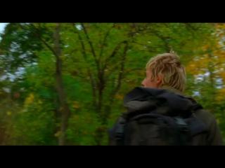 Анаконда 4: Кровавый След (2009)