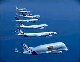 Аэропорт Сочи Адлер AER расписание рейсов авиабилеты