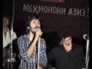 Далер Назаров ва Муборакшо Мирзошоев-монда набоши