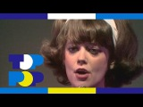 B 52's - Give Me Back My Man TopPop