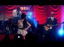 AMY WINEHOUSE - Hey Little Rich Girl ( Zalon Ede)