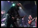 Therion - Live in Mexico City - 16 Rise Of Sodom And Gomorra