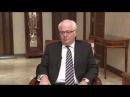 К 70-летнему юбилею МГИМО В.И.Чуркин об учебе, современности и коллегах-дипломатах