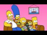 Симпсоны: 26 сезон серия 10