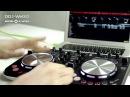 Pioneer DDJ-WeGO now works with Serato DJ Intro 1.1.1