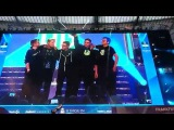 [LIVE] OG vs. Na`Vi - ESL ONE HYPE FINAL MOMENTS DOTA 2