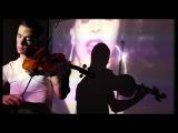Lana Del Rey - Young and Beautiful (Violin Cover) Sefa Emre