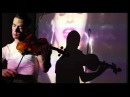 Lana Del Rey - Young and Beautiful (The Great Gatsby Soundtrack) Violin Cover