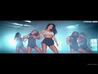 В Стиле Экси'²⁰¹5  Бьянка - ляли поп 2015(Параллельный клип)