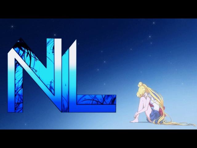 Nika Lenina - New Moon ni Koi Shite | Bishoujo Senshi Sailor Moon Crystal Season 3 Opening 1 | Russian Cover