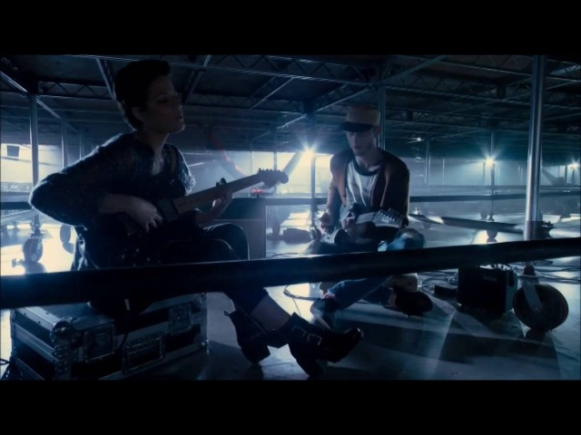 Roadies - Halsey Wes (Machine Gun Kelly) Acoustic of Hold Me Down