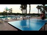 Hotel Sahara Beach 4* (Monastir)