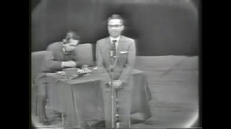 Вакидзаси vs коммунист Япония 1960 г